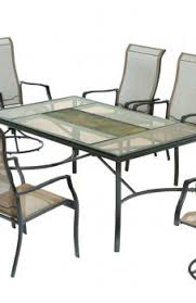 Home Depot Patio Table And Chairs Patio Furniture Home Depot Martha Stewart Canada Outdoor Covers