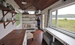 tiny house build free diy tiny home plans 1 million women