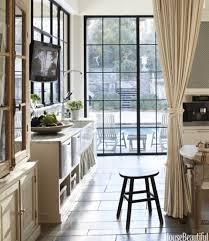 home interiors decorating ideas surprising home interiors decorating gallery best inspiration