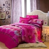 search u003e cheap bohemian bedding sets enjoybedding com