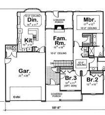 Handicap Accessible Home Plans by Handicap Accessible Floor Plans Floor Plans Accessible Floor