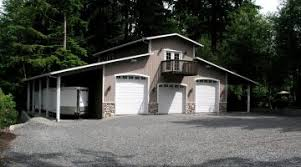 garages with living quarters marvelous building living quarters plans garage house garage
