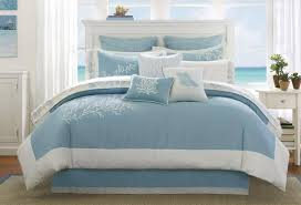 beach themed master bedroom home design and decor diy beach beach themed master bedroom