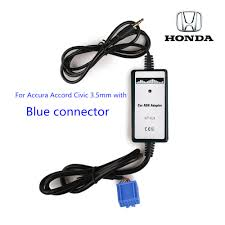 online buy wholesale cd audio connector from china cd audio