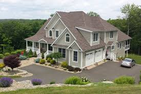 mcdillon real estate luxury homes division