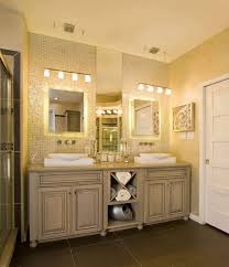 100 galley bathroom bathroom mini bathroom ideas luxury