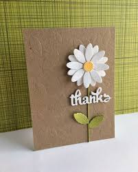 the 25 best thank you cards ideas on pinterest thanks note