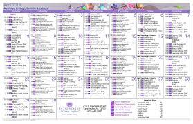 assisted living menu ideas fayetteville ar senior living brookstone assisted living community