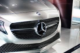 lexus pre owned qatar used car in africa pre owned cars kenya emotiz