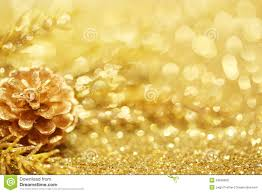 gold christmas gold christmas background stock photo image of gift 34666958