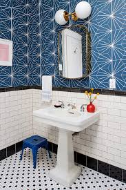 what is the best type of tile for a kitchen backsplash porcelain vs ceramic how to decide which tile type is best