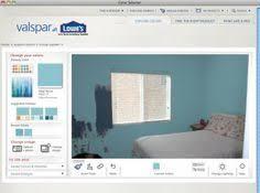 valspar virtual painter room visualizer home decorating painting advice virtual room