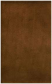 Damaged Kitchen Cabinets For Sale Discount Kitchen Cabinets Bathroom Cabinets Buy Wholesale Cabinetry