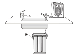 best rated under sink water filtration systems best under sink water filtration systems best water filter reviews