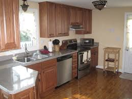 Custom Kitchen Furniture by Kitchen Great Black Kitchen Base Cabinet Design With Some
