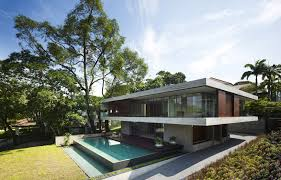 the style examiner the most beautiful homes in the world jkc1