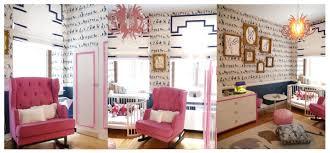 shimmering image beauty room tour loversiq