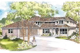 100 southwest home designs modern zen house interior modern southwest home designs southwest home design on 600x456 southwestern home plans