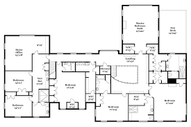 Round Home Floor Plans by 449 Round Hill Road Greenwich Ct 06831 Sotheby U0027s International