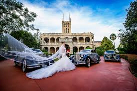 Cheap Wedding Photographers Wedding Photography Sydneywedding Photographer Sydneysydney Inside