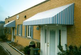 Awnings Pa Greentree Entryway Awnings Affordable Tent And Awnings