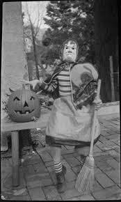 Pitchers Halloween Costumes Http 25 Media 2156bdd019d6cef8e6334784b6793da3