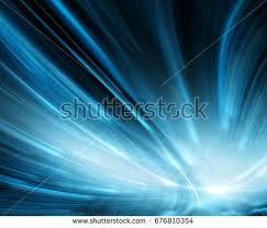 abstract curves banco de imagens imagens e vetores livres de