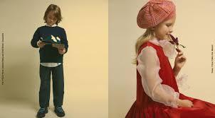 kids u0027 luxury designer clothing luisaviaroma