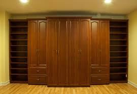 american built in closet u2013 closet gallery u2013 storage space gallery