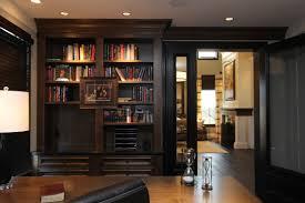 luxury home office design cofisem co