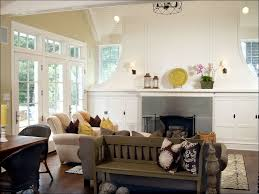 living room awesome how to design a fireplace wall living room