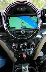 lexus is 350 usage quebec autos wozeroff com