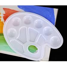 aliexpress com buy 3 pcs set 10 slot small art paint color