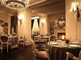 private dining rooms dc whale watching in dc where to find high rollers