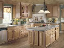 Style Of Kitchen Design Country Style Kitchens Shoise Com