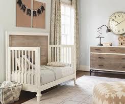 Jenny Lind Mini Crib by Jenny Lind Crib Sears Baby Crib Design Inspiration