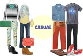 decoding dress codes your for every occasion