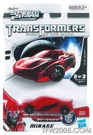 ferrari transformer collecticon org transformers 3 ferrari is mirage son of a