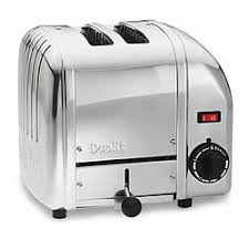 Dualit Toaster Timer Switch Dualit Toasters