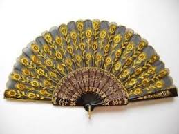 japanese fans for sale spanish fan ebay