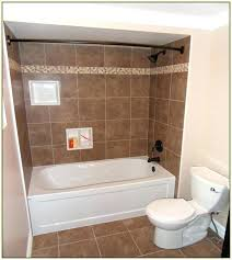 bathroom surround tile ideas tile tub surround bathroom remodels bathroom tile medium size how