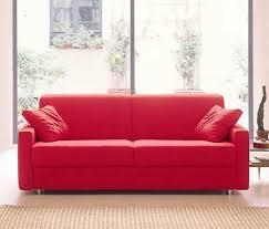 Red Sofa Sets by Home Design Living Room Sofa Sets On Sale Furniture Trend