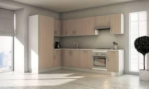 cuisine en kit castorama meuble cuisine blanc pas cher casserolier meubles en kit castorama