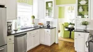 kitchen paints ideas elegant small kitchen colors at make a look larger lsdigitaldesign