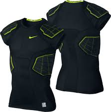 football apparel for men u0026 kids u0027s sporting goods