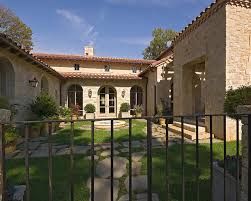 tuscan style home mediterranean exterior with tuscan style homes
