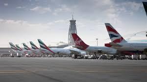 concourse d dubai airports review 2015