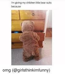 Smokey The Bear Meme Generator - 25 best memes about bear bear memes
