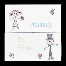 faire part de mariage humoristique faire part de mariage personnages esprit coloriage jc 463