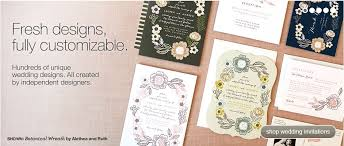 invitation websites kentucky derby invitations hello productions